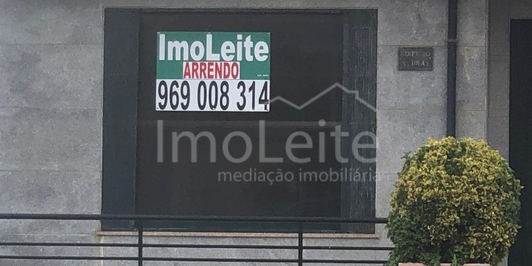 IMG-3238
