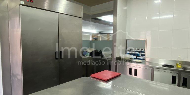 IMG-6097