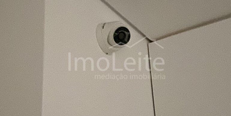 IMG-5921