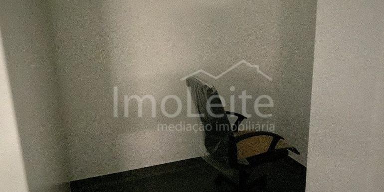 IMG-5923