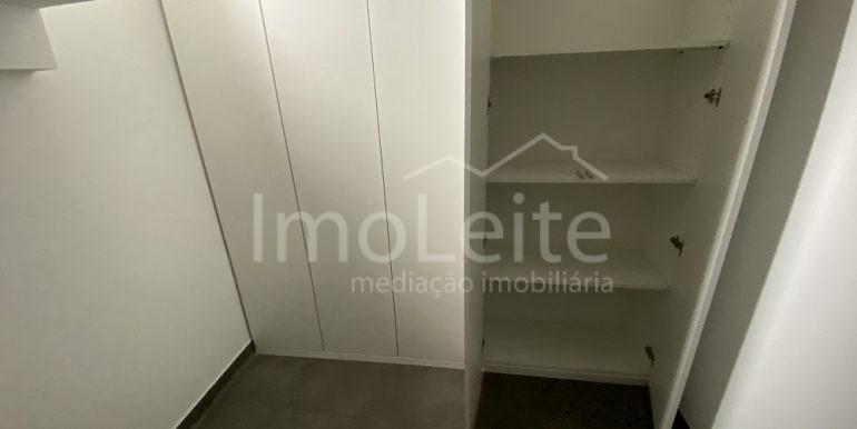 IMG-5930