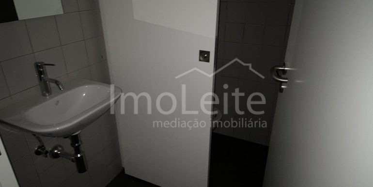 IMG-5932
