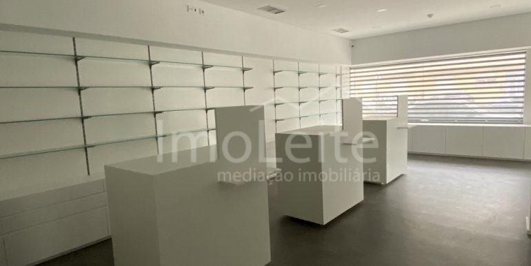 IMG-5939