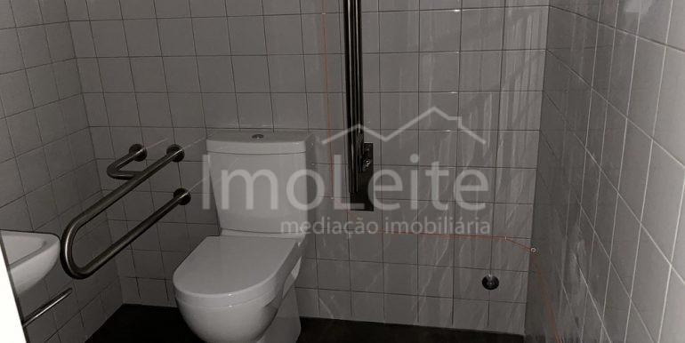 IMG-5941