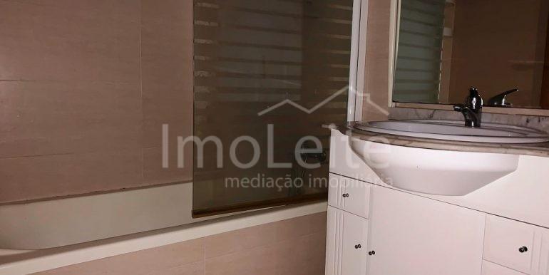 IMG-20200506-WA0005 (1)