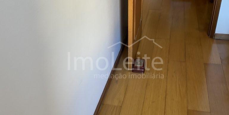IMG-8869
