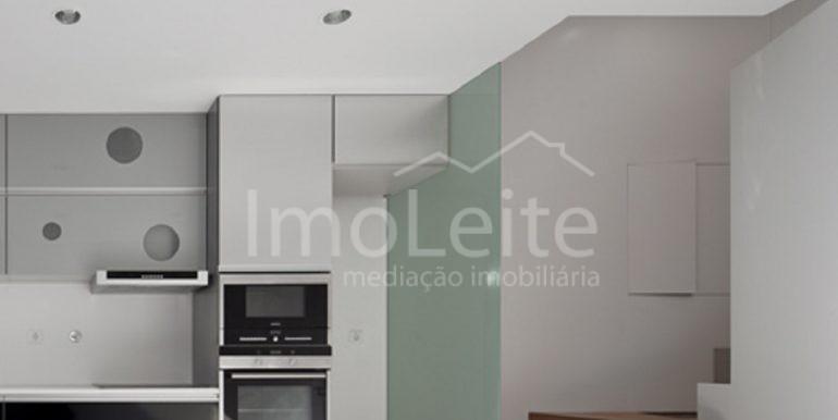 dezeen_Frei-Sebastiao-House-by-Arsonio-Fernandez_11