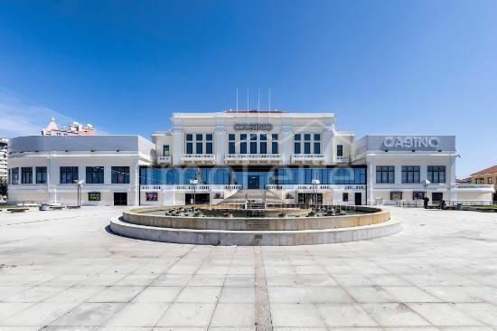 casino-da-povoa