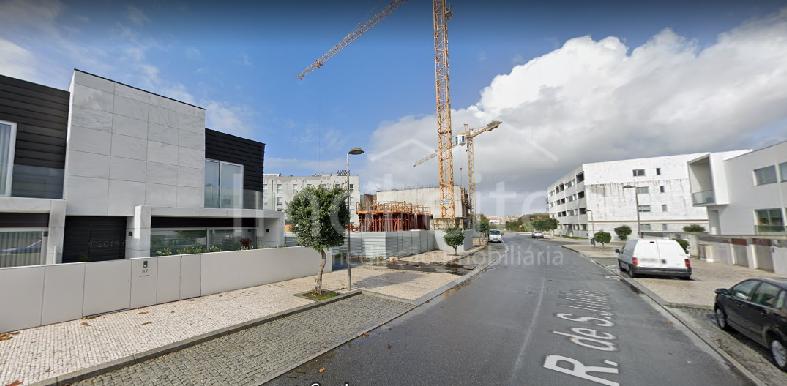 Apartamento T2 Vila do Conde Novo