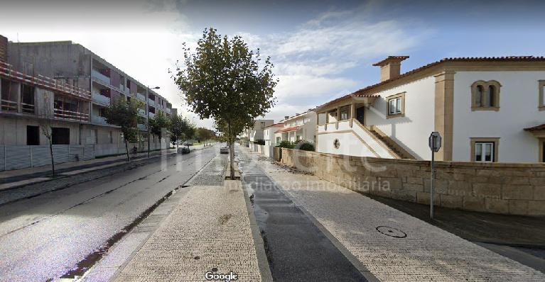 Apartamento T4 Vila do Conde Novo