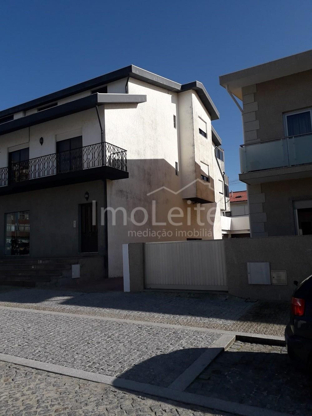Andar Moradia T2+1 Vila do Conde