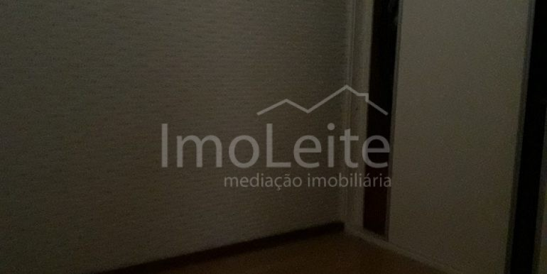 IMG-20201013-WA0008