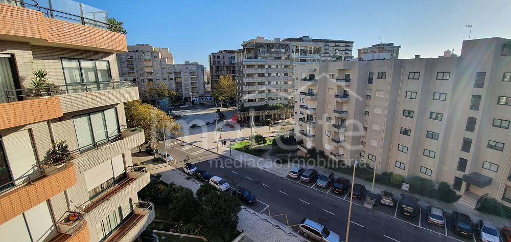 Apartamento T3 Póvoa de Varzim Remodelado