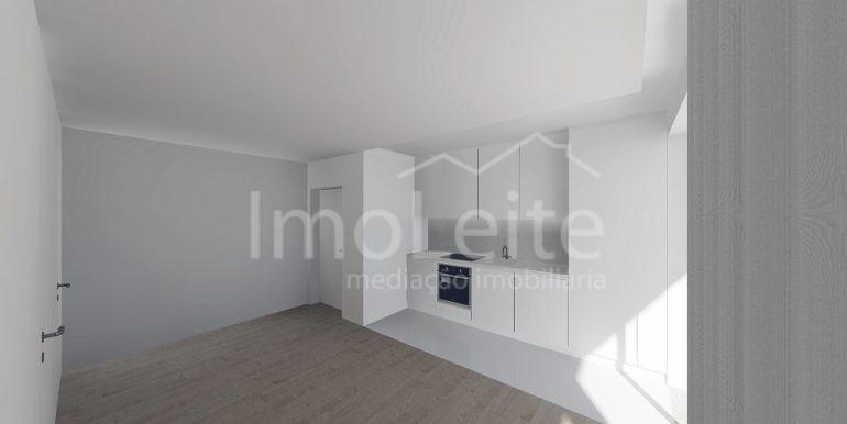 10_cozinha T0 primeiro piso