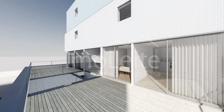 12_terraço T1 primeiro piso