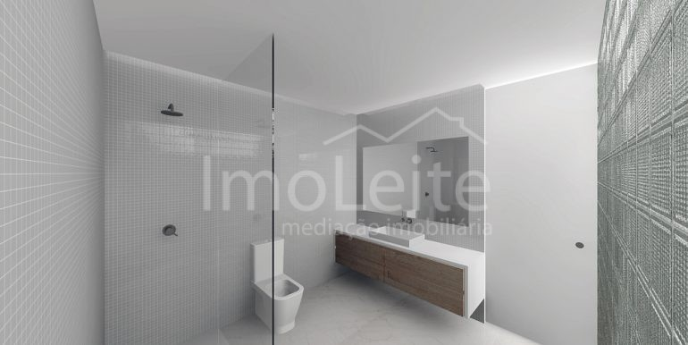 15_casa de banho