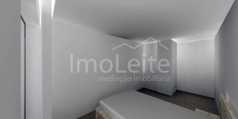 16_quarto principal