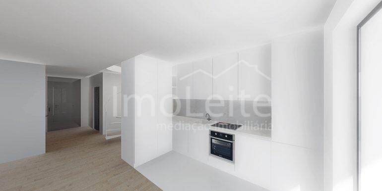 20_cozinha final