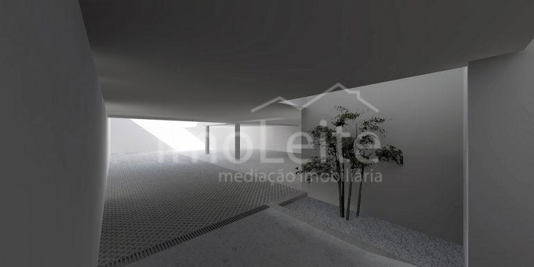 3_entrada garagem