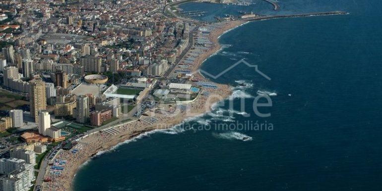 Hotel_Torre_Mar (22)