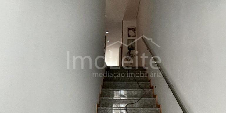 PHOTO-2021-06-01-11-55-07 (2)