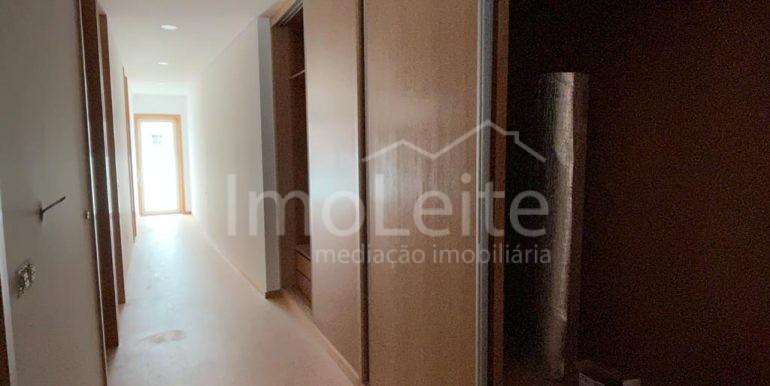 PHOTO-2021-06-01-11-55-21 (7)