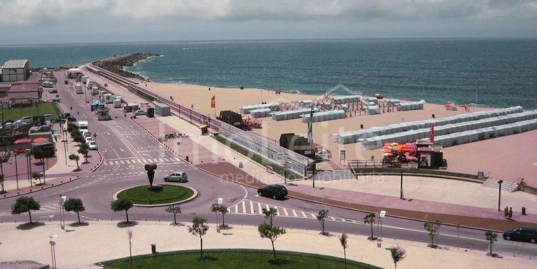 exterior-hotel-grande-hotel-da-povoa-varzim-portugal