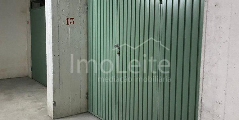 PHOTO-2021-09-06-15-59-09